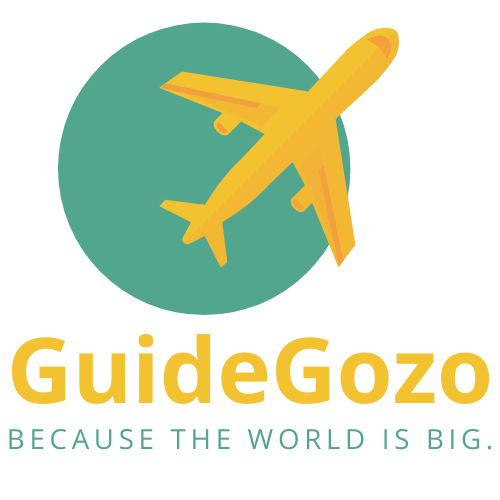 Guidegozo