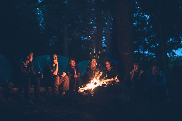 Tips: How to Prepare for a Camping Vacation